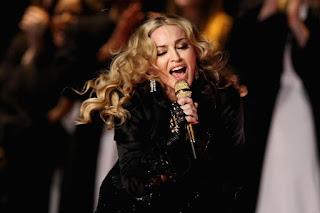 10 Penyanyi Wanita Terbaik Sepanjang Masa