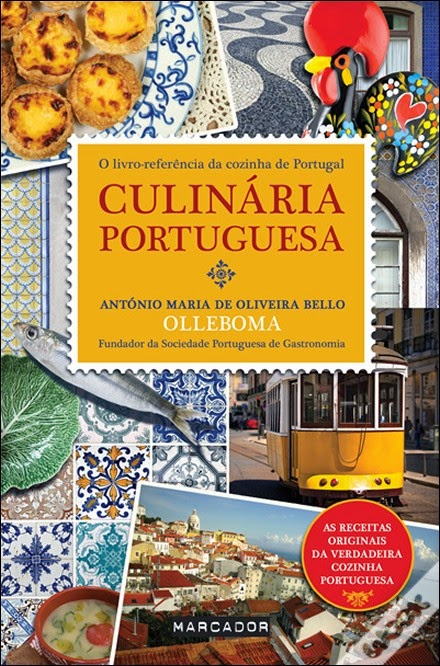 http://www.wook.pt/ficha/culinaria-portuguesa/a/id/12963187/?a_aid=4f00b2f07b942
