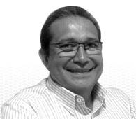 Sobre Ricardo Urias