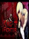 King Fighter III Deluxe v1.0 Android