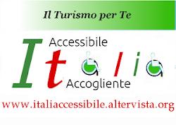 Italia Accessibile blog