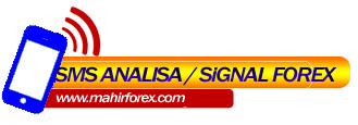 Dapatkan - SMS Signal Forex