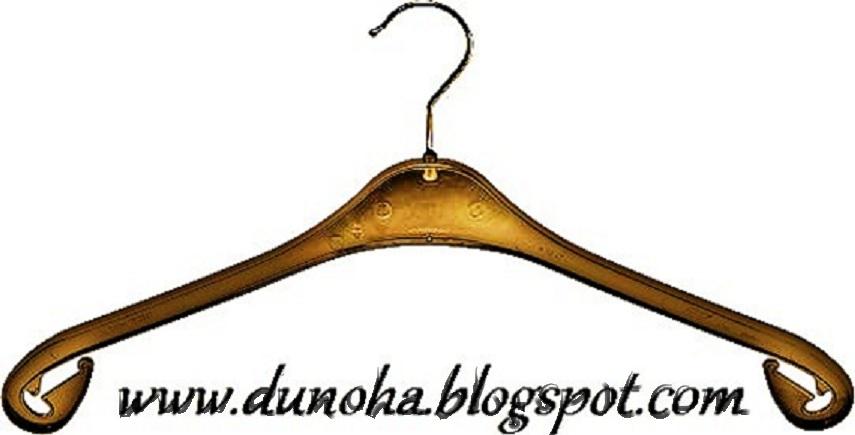 dunoha