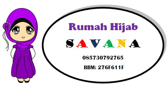 rumah hijab savana abouts us