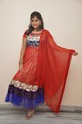 Sangeetha reddy glamorous photos-thumbnail-18