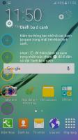Download  ROM SAMSUNG GALAXY S4 SHV-E300S/K/L LOLLIPOP FIX APP