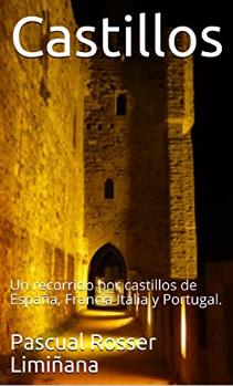 """""""Castillos"""""""