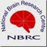 Jobs of Senior Research Fellow in National Brain Research Centre-NBRC