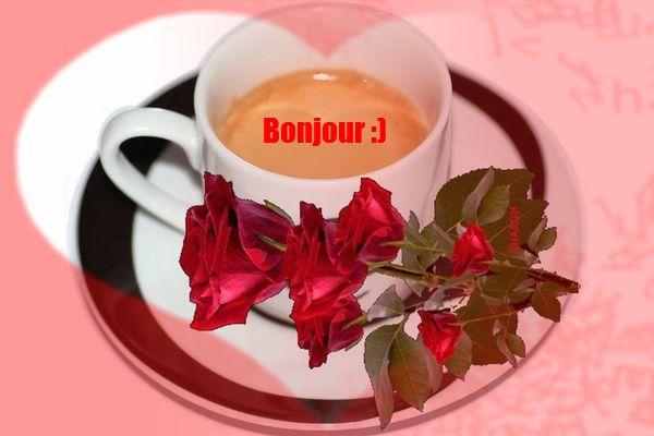 sms-bonjour
