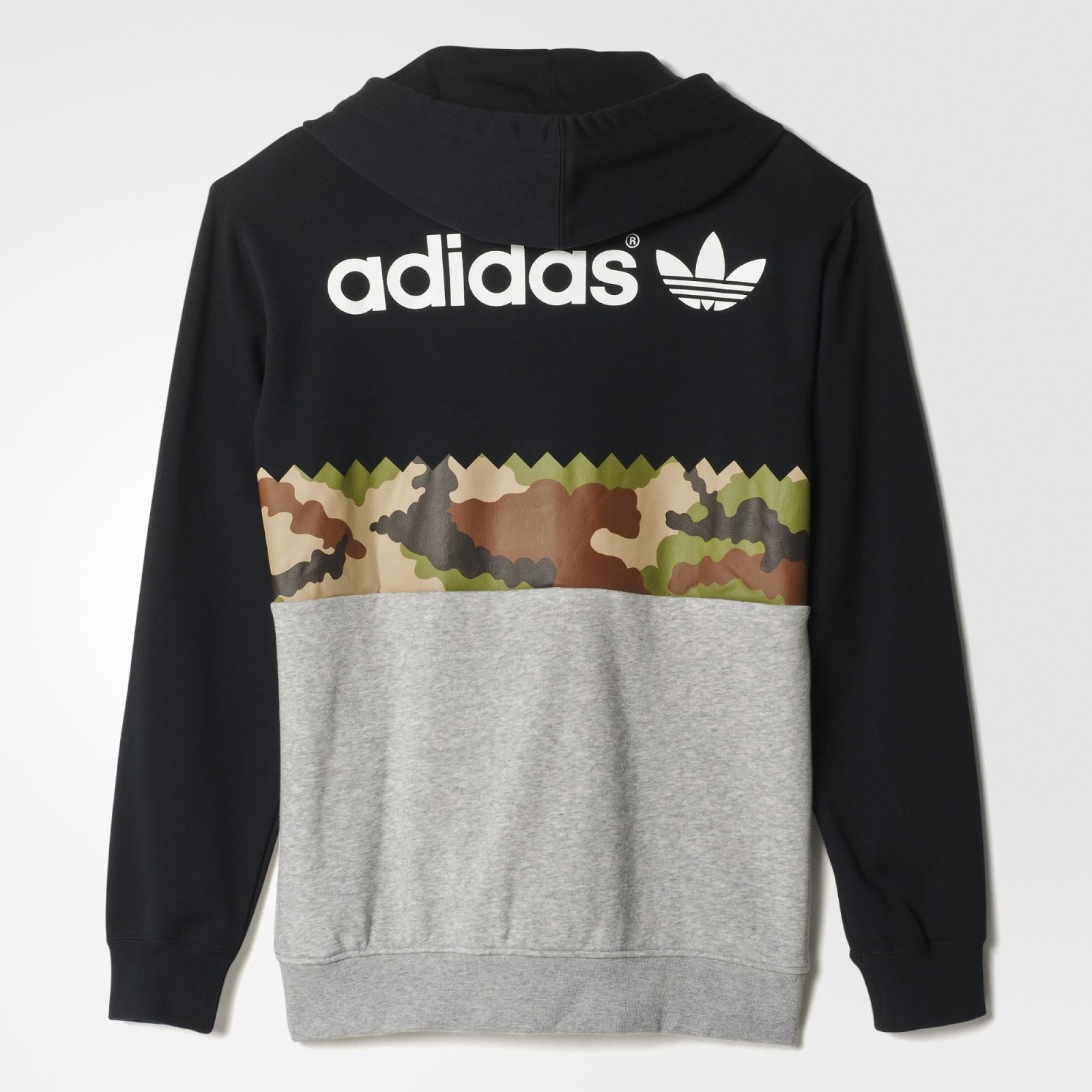 adidas 03 originals logo
