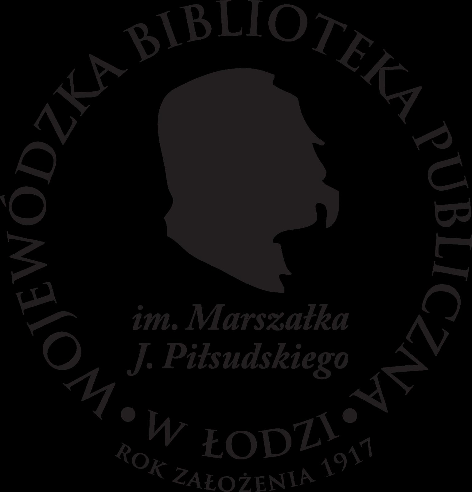 Wojewódzka Biblioteka Publiczna