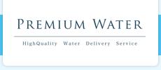 PREMIUM WATER