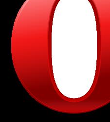 برانامج اوبرا, اخر اصدار, عربي, 2014, برامج التصفح