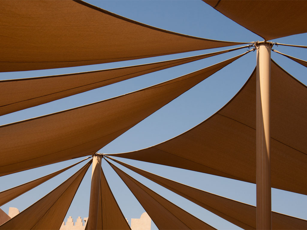 sail shade in qatar shade sails in qatar sail shade in qatar