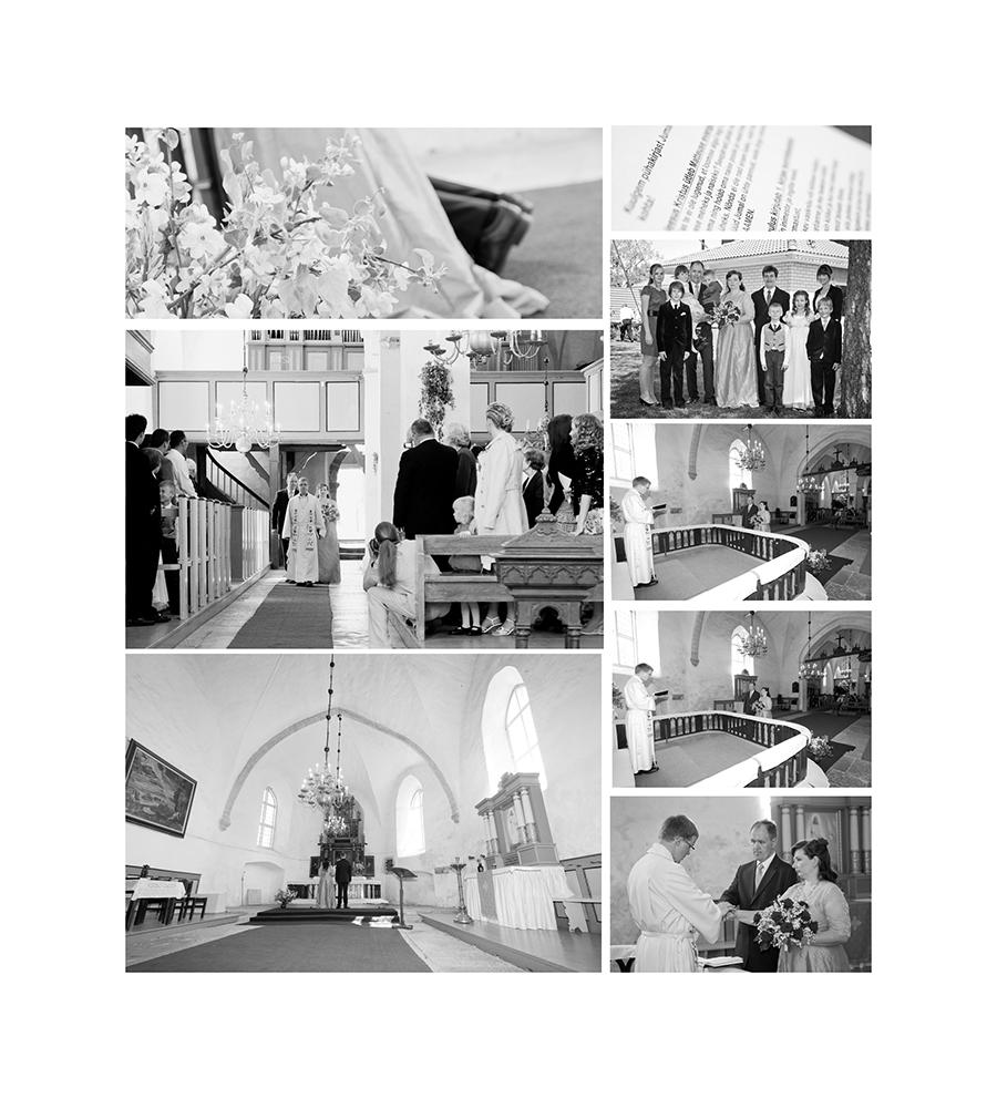 laulatus-keila-kirikus-suurpere