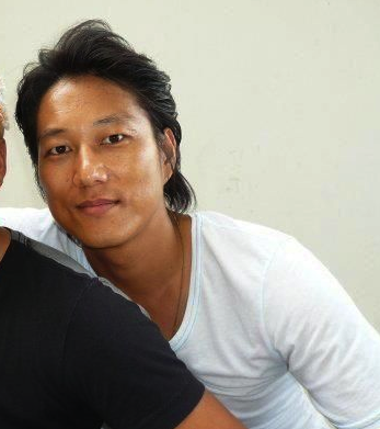 sung kang sylvester stallone moviesung kang фильмы, sung kang биография, sung kang 2016, sung kang wiki, sung kang 2017, sung kang height, sung kang young, sung kang инстаграм, sung kang vikipedia, sung kang instagram official, sung kang sylvester stallone movie, sung kang pearl harbor, sung kang film, sung kang garage, sung kang filme, sung kang facebook, sung kang fairlady, sung kang фильмография, sung kang личная жизнь, sung kang wife