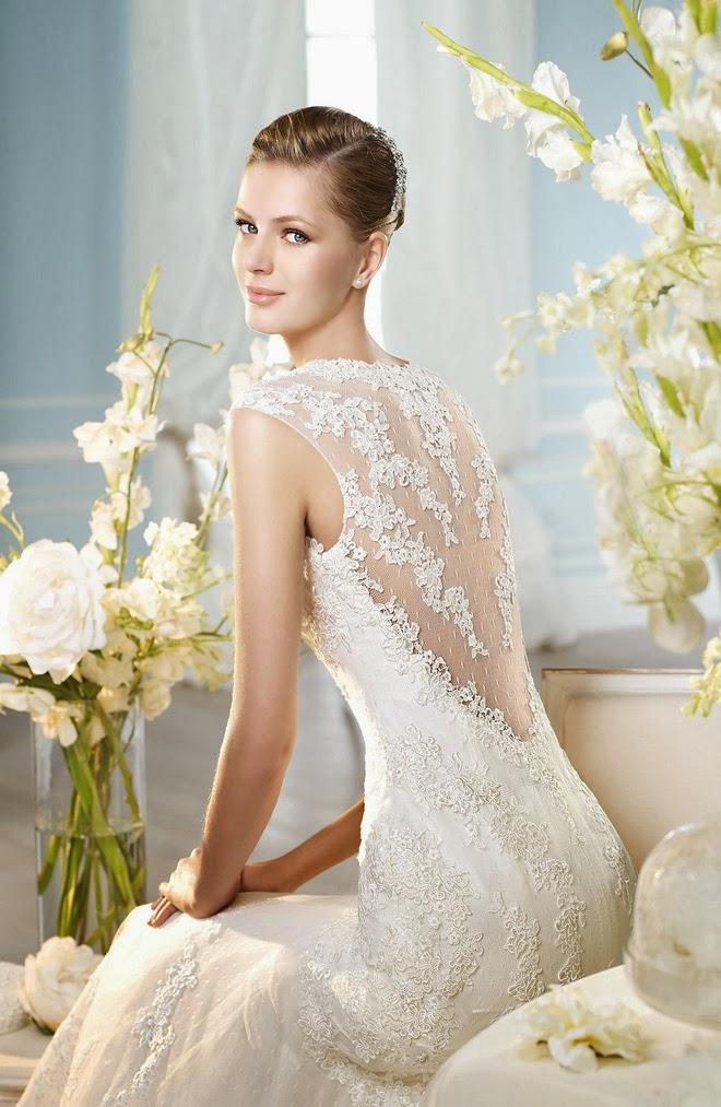 St Patrick Wedding Dresses Prices 45 Cute Please contact San Patrick