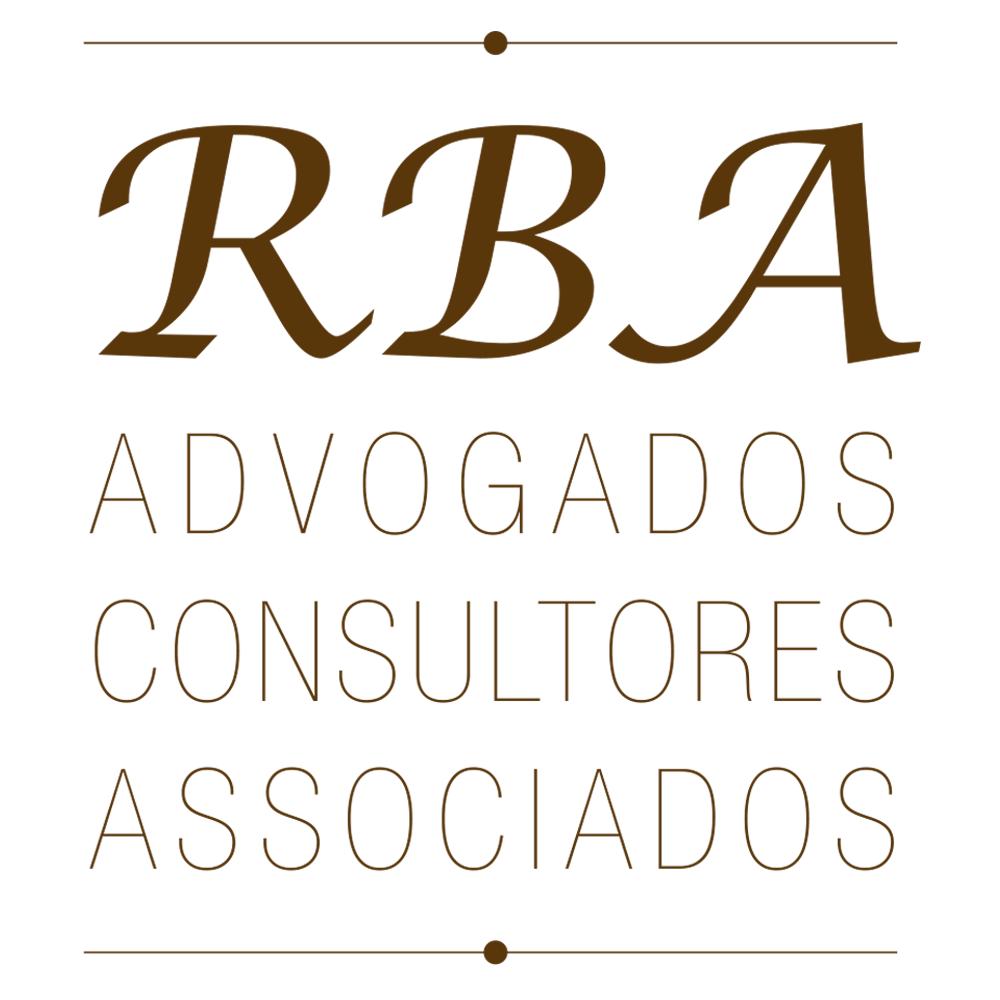 Advocacia e Consultoria
