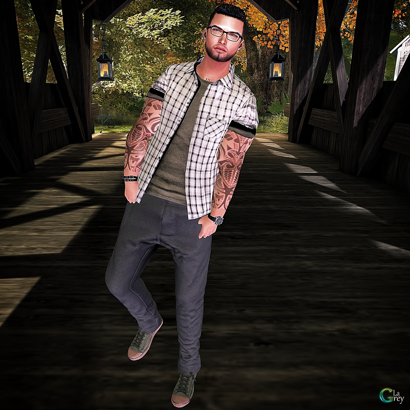 https://www.flickr.com/photos/real_appearance_in_sl/15018411208/