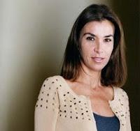 Carmen Posadas - Escritora