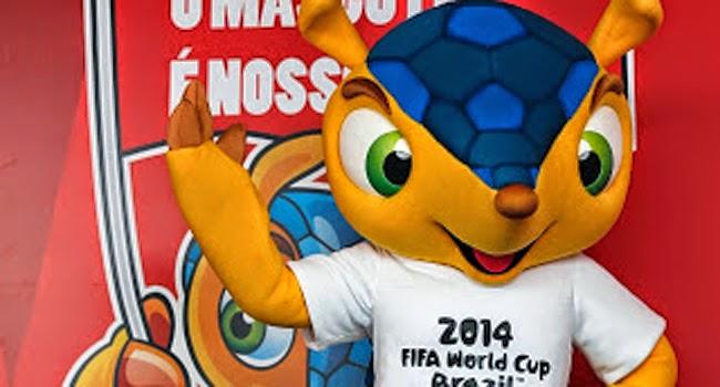 Mengintip Pendapat Final Impian Selain Brasil Vs Spanyol