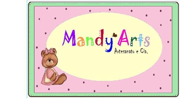 Mandy Arts