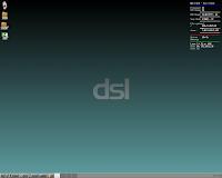 Damn_Small_Linux_4.4