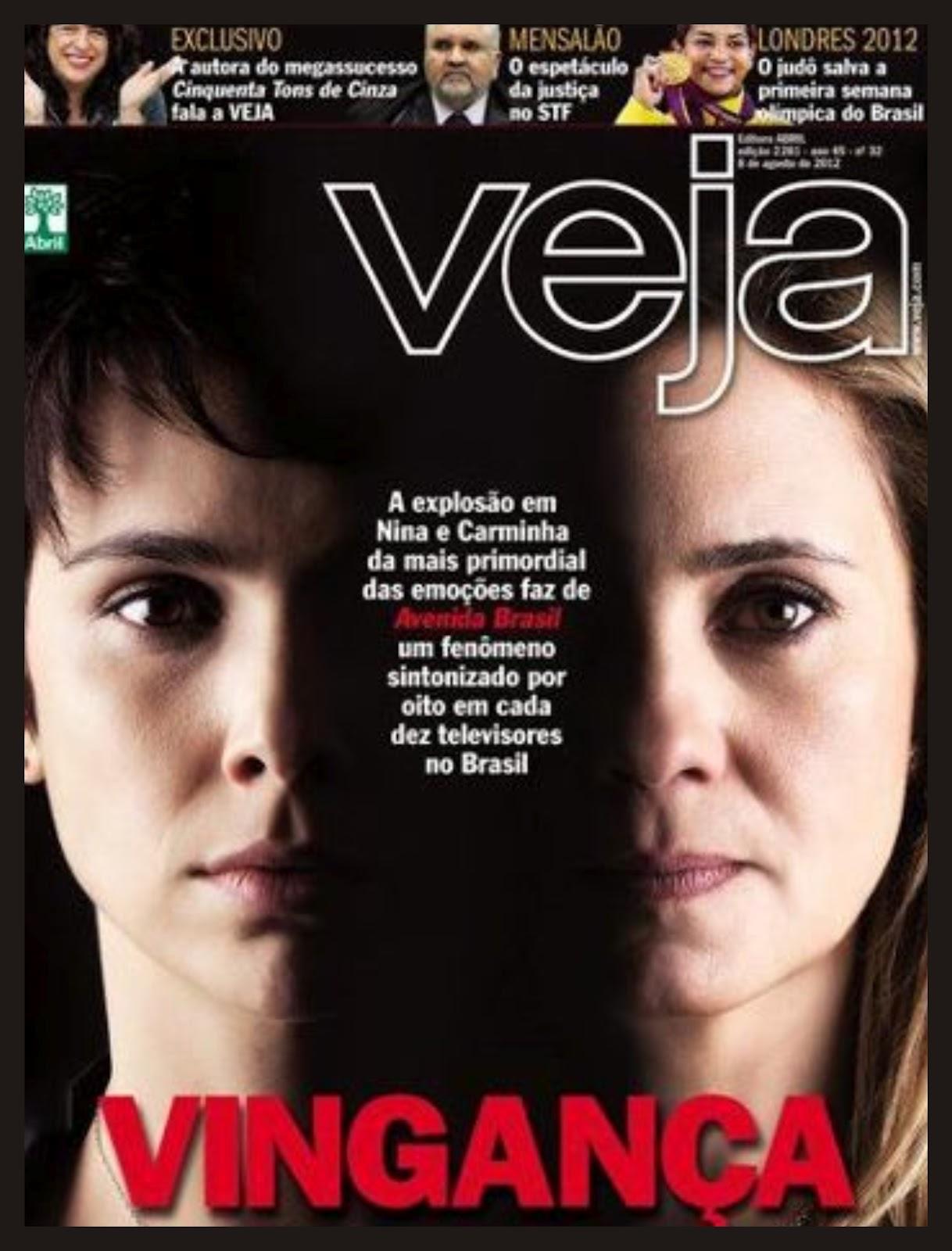 Café vê TV – Rede Record, Rebeldes, Criança Esperança, Globosat ...