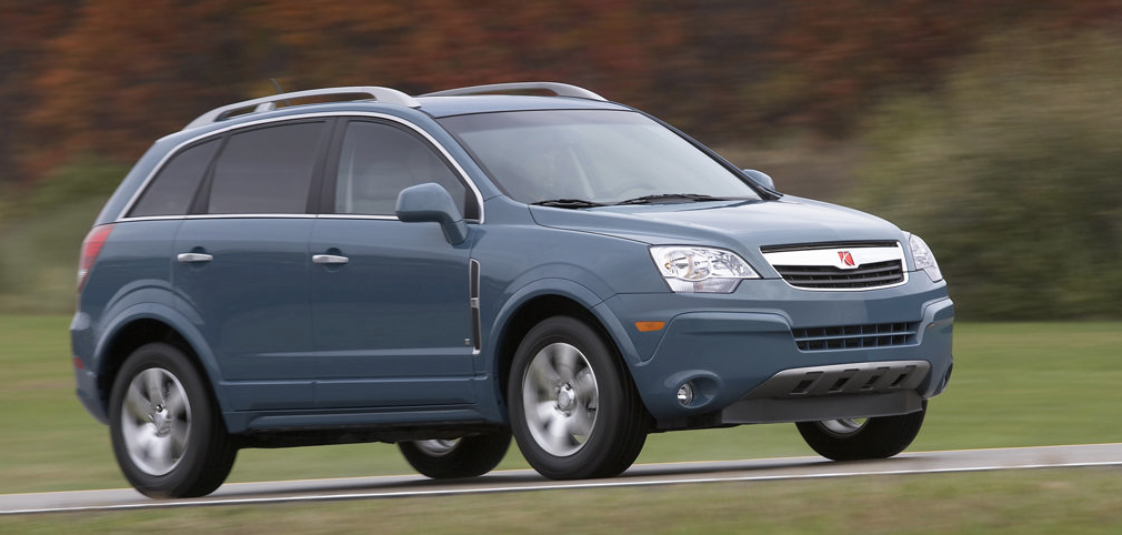 Top Best Selling Suvs In America Year End Good Car Bad Car