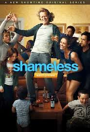 Assistir Shameless US 5x05 - Rite of Passage Online