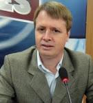 Douglas Fasolato