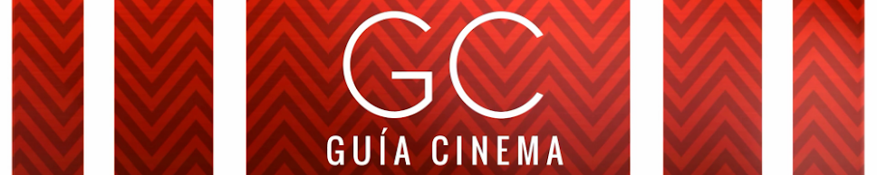 Guia Cinema