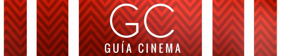 Guia Cinema