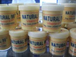 http://grosircreampemutih.blogspot.com/2015/06/cream-racikan-natural-99-plus-vitamin-e.html