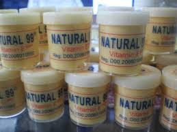 http://grosircreampemutih.blogspot.com/2015/06/cream-racikan-natural-99-plus-vitamin-e.html