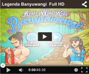 ilustrasi-cerita-legenda-bahasa-jawa-banyuwangi