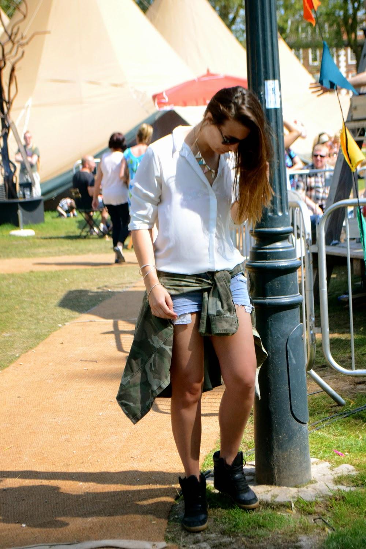 festival style, summer, tipi, bristol