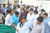 Last Regards to Akkineni Nageswara Rao-thumbnail-150