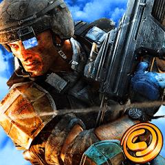 Battlefield Combat Nova Nation MOD BFI_1.0.8 APK