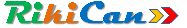Rikican.com