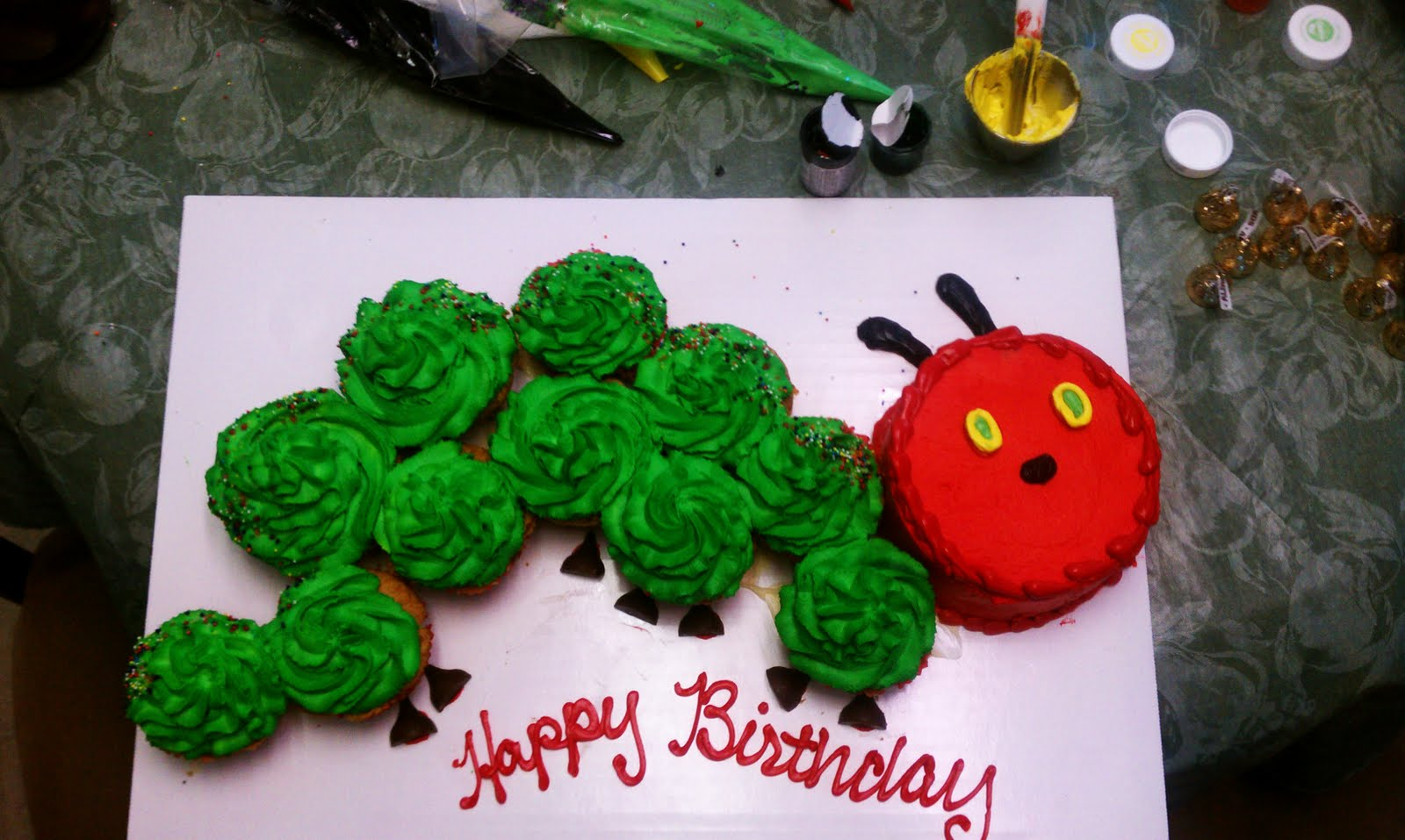 Frozen Birthday Cake Wegmans Image Inspiration of Cake and