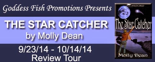 http://goddessfishpromotions.blogspot.com/2014/08/review-tour-star-catcher-by-molly-dean.html