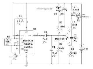 Rf Diode Detector Circuit Diagram further Thing furthermore Cell Phone Ads besides Car Battery Charger Circuit 4 as well Rf Diode Detector Circuit Diagram. on cell phone detector circuit