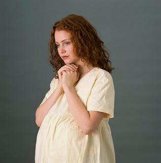 الاوضاع المناسبة للعلاقة الحميمة اثناء الحمل