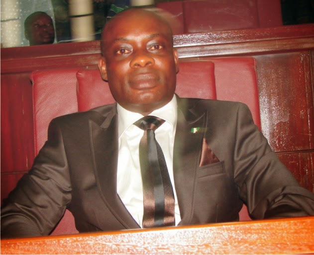 AKHA holds pre-hearing on 2015 budget *as Ministries, Boards appear before Committee