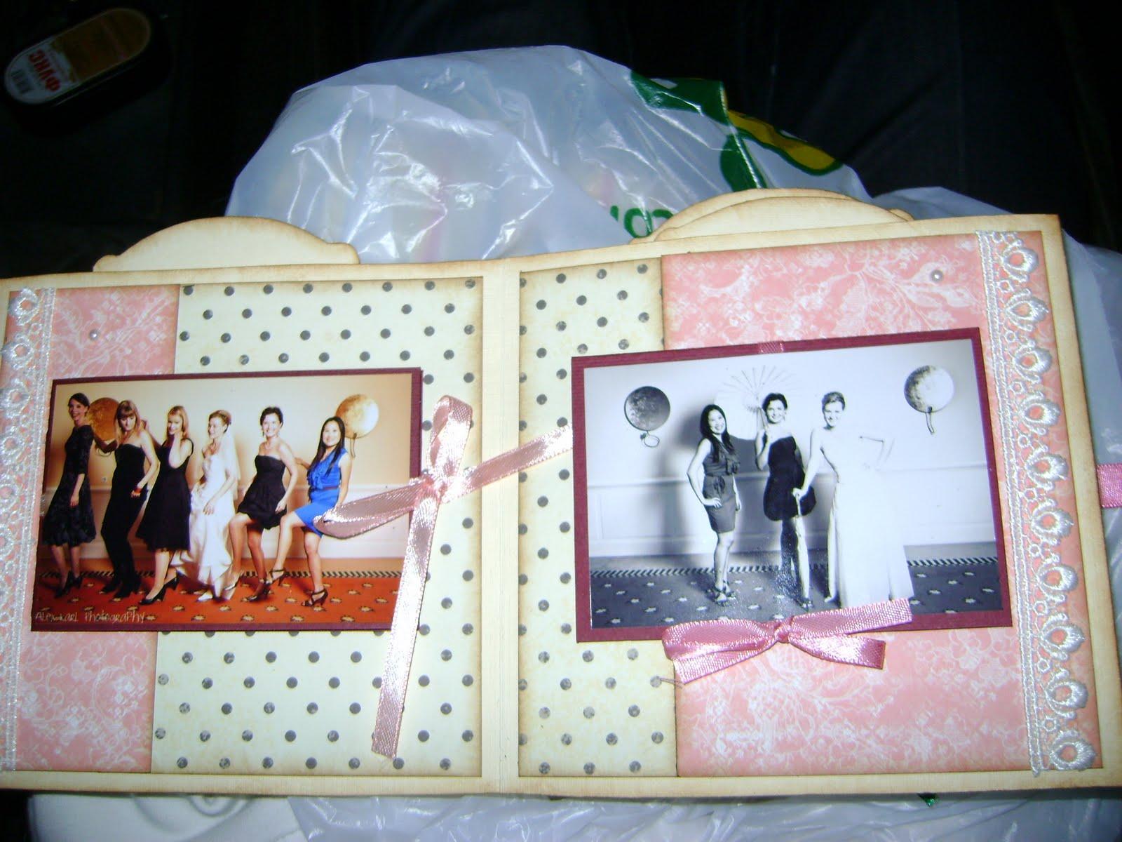 Фотоальбомы подарки 93