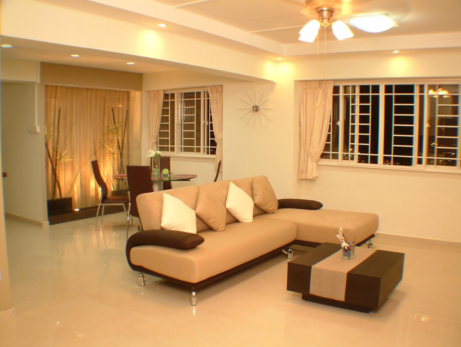 Home Interior Design Chennai Pictures
