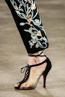 Marchesa-elblogdepatricia-shoes-zapatos-chaussures-scarpe-calzado