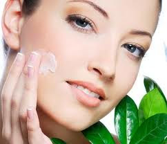 Elige la crema antiarrugas ideal