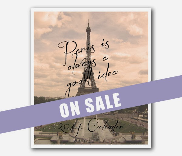 https://www.etsy.com/listing/161655289/2014-calendar-eiffel-tower-paris?ref=related-1